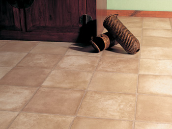 Vinyl Flooring in Chandler, AZ.