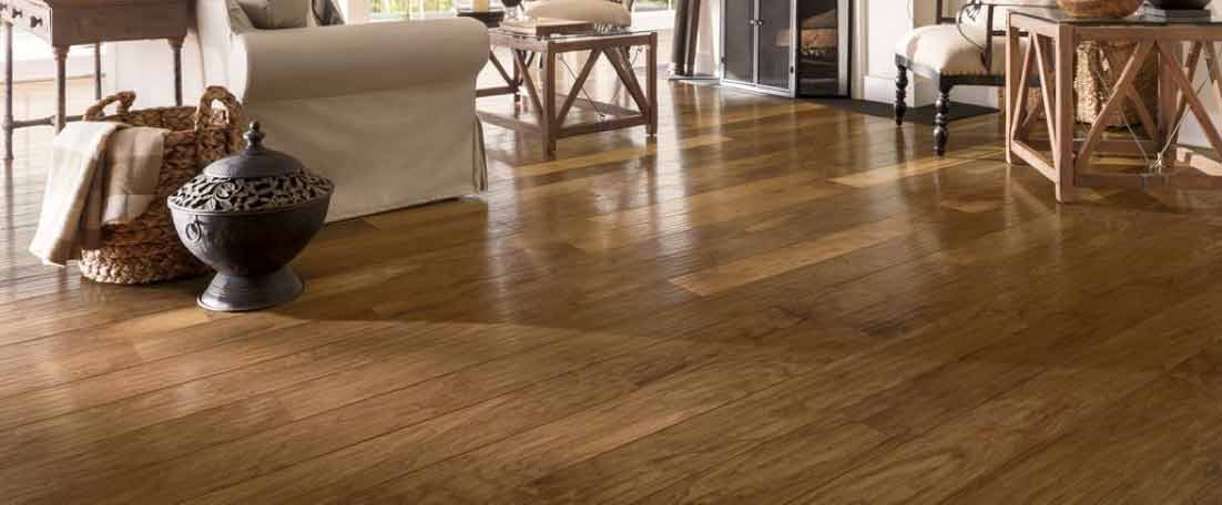 Flooring Chandler AZ Flooring America Of Chandler - Ceramic tile stores michigan
