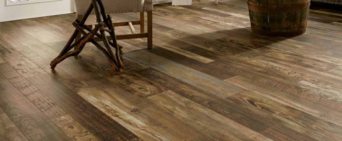 Flooring Chandler Az Flooring America Of Chandler