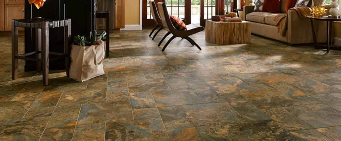 Flooring | Chandler, AZ - Flooring America of Chandler