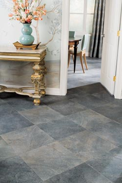 luxury vinyl flooring in chandler, az